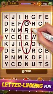 Download Word Blitz: Free Word Game & Challenge 1.11 APK