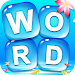 Download Word Charm 1.0.52 APK