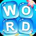 Download Word Charm 1.0.68 APK