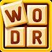 Download ?Word Genius: A+ 1.11.3028 APK