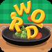 Download Word Kitchener 1.6 APK
