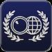 Download Word Lens Translator 3.0 APK