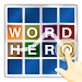 Download WordHero 13.2.0 APK
