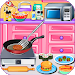 Download World Best Cooking Recipes Game 2.0.0 APK