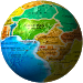 Download World Map 2.0.2 APK