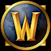 Download World of Warcraft Armory 8.0.0-Prod-8.0.0.1 APK
