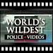 Download Worlds Wildest Police Vids SB 2.0 APK