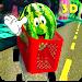 Download Watermelon Driving 3D 1.0 APK
