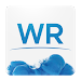 Download Wyndham Rewards 3.8.6.3791 APK