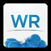 Download Wyndham Rewards 3.8.5.3731 APK