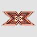 Download X Factor Romania 2.3 APK