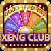 Download Xèng Club – Kho Game Bắn Cá  APK