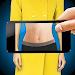 Download Xray Remove Clothes Prank 1.5 APK