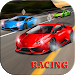 Download Xtreme City Car Racing Rivals 1.0 APK