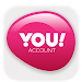 Download YOU! Account 3 APK