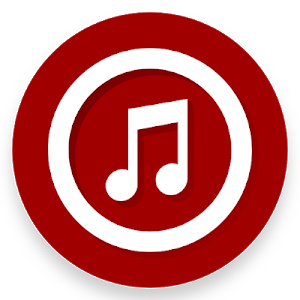Download YTE - Musica 1.93 APK