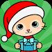 Download Yasa Pets Christmas 1.0.3 APK