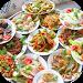 Download Yemek Tarifleri İnternetsiz 1.1 APK
