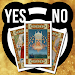 Download Yes Or No Tarot 2.7.2 APK