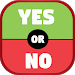 Download Yes or No 3.2.1 APK