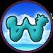 Download Yoga Challenge App 2.2 APK