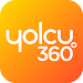 Download Yolcu360 1.1.15 APK