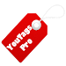 Download YouTags Pro 4.0 APK