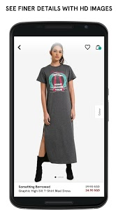 Download ZALORA Fashion Shopping 6.6.0 APK