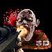 Download ZOMBIE ASSASSIN 3D 1.7 APK
