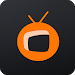 Download Zattoo - Live TV Streaming  APK
