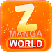 Download ZingBox Manga int'l version 8.0.10.13 APK