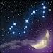 Download Zodiac Nightfall Free 1.7 APK