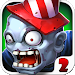 Download Zombie Diary 2: Evolution 1.2.3 APK