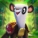 Download Zoo Evolution: Animal Saga 2.1.0 APK