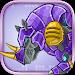 Download Zoo Robot:Rhino v1.8 APK