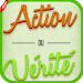 Download action or truth - family game free 1.0.2.0 APK