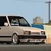 Download Şahin Honda Bmw Drift 3D 1.0 APK