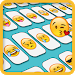 Download ai.type Emoji Keyboard plugin 2.1.0 APK