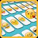Download ai.type Emoji Keyboard plugin 2.1.0 APK