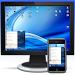 Download akRDCFree VNC viewer 3.7.1P APK