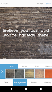 download artext quote maker quote poster maker pro 1 3 apk