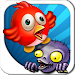 Download bird vs zombie 2.1.1 APK