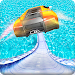 Download Extreme Mega Ramp Car Stunts : Impossible Tracks 1.0.15 APK