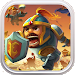 Download clan war 1.1.4 APK