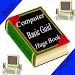 Download computer book 1.0 APK
