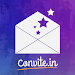 Download convite.in - Convite Digital Online RSVP 1.3.2-60_2-b APK