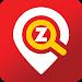 Download CTZAPPP Delhi 1.0 APK