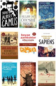 Download E-Kitap Oku - Kitap Oku ücretsiz 1.5.3 APK