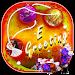 Download eGreeting Card Free 1.0 APK