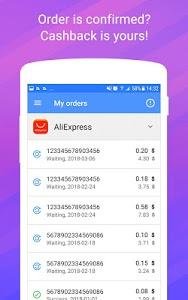 Download ePN Cashback AliExpress 0.2.9.20 APK